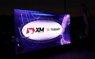 XM Nhận 2 Giải Thưởng Danh Giá Tại Global Forex Awards 2020